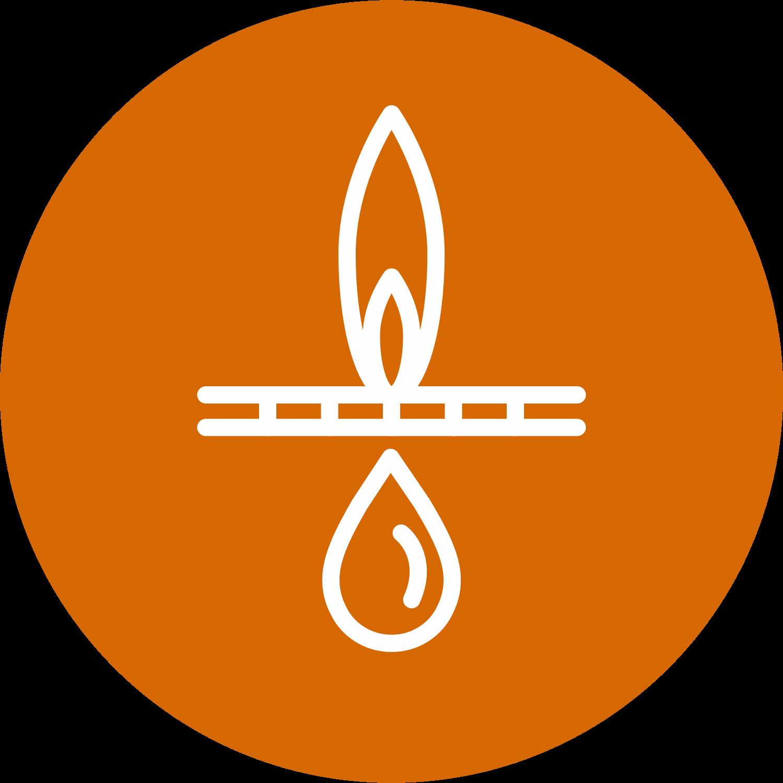 Leistungsspektrum Konventionelle Energien Bild